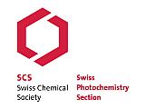Logo_SCS-PCS.png
